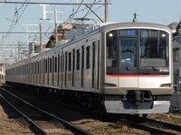 4102_20111212_01.jpg