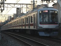 4102_20111218_01.jpg