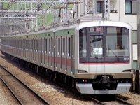 5104_20030599_01.jpg