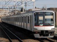 5109_20090105_01.jpg