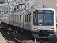 5109_20110101_01.jpg
