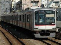 5151_20060211_01.jpg