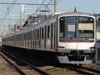 5151_20111212_01.jpg