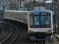 5153_20060128_01.jpg