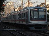 5153_20111218_01.jpg