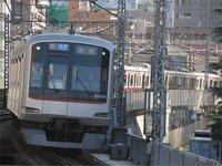 5154_20101223_01.jpg
