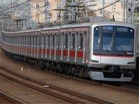 5154_20110130_01.jpg