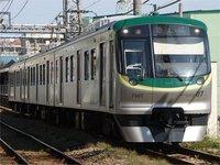 7107_20111016_01.jpg