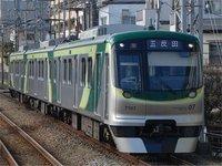 7107_20111231_01.jpg