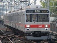 1008_20101018_01.jpg