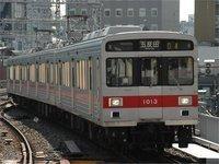 1013_20070216_01.jpg