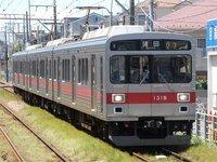 1019_20110711_01.jpg