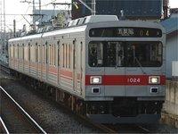 1024_20070127_01.jpg