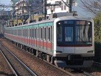 5101_20111218_01.jpg