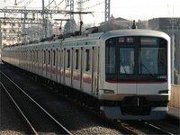 5102_20060208_01.jpg