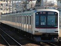 5102_20070215_01.jpg