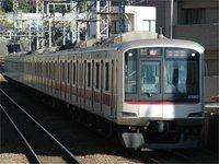 5102_20071119_01.jpg