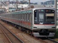 5105_20100720_01.jpg
