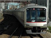 5106_20071119_01.jpg