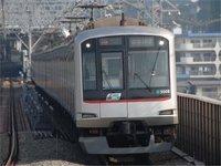 5108_20091110_01.jpg