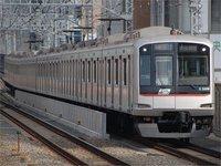 5108_20101219_01.jpg