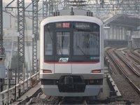 5111_20091110_01.jpg