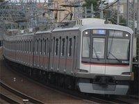 5121_20111002_01.jpg