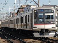 5121_20111212_01.jpg