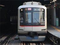 5122_20101231_01.jpg