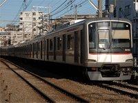 5159_20101223_01.jpg