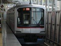 5163_20060910_01.jpg
