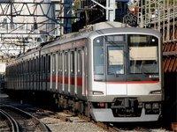 5164_20090201_01.jpg