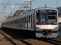 5170_20111212_01.jpg