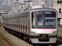 5181_20031299_01.jpg