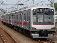 5182_20101016_01.jpg