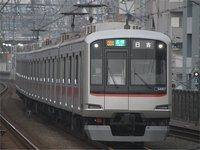 5187_20091110_01.jpg
