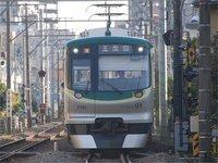 7101_20111218_01.jpg