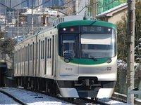 7102_20120124_01.jpg