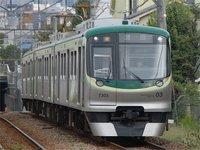 7103_20111002_01.jpg