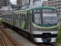 7104_20100626_01.jpg