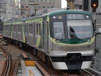 7104_20110219_01.jpg