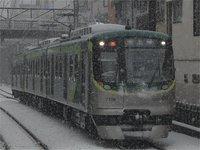 7106_20120229_01.jpg