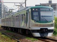 7106_20120507_01.jpg