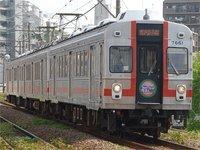 7601_20120507_01.jpg