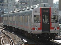 7602_20070216_01.jpg