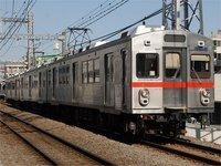 7910_20120329_01.jpg