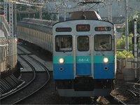 8614_20070915_01.jpg