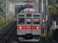 8617_20091031_01.jpg