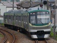 7101_20120610_01.jpg