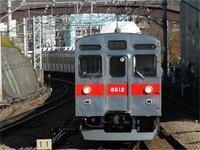 8612_20071119_01.jpg
